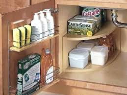 under kitchen sink storage solutions storage under sink under the sink storage under kitchen sink storage