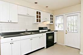 how to clean kitchen cabinets grease granite countertop kitchen worktop types steaming asparagus in