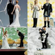 best wedding cake toppers best wedding cake topper wedding corners