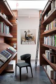Library Ladders Library Ladder Ideas From Luxury Interior Design Firm Soucie