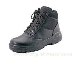 clearance s boots size 9 rothco forced entry 6 tactical boots black size 9 clearance sale