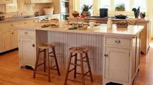 kitchen center island cabinets kitchen cabinet island design coryc me