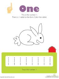 preschool printables flashcards shapes games and more