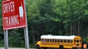 Cobb County Bench Warrants Latest Cobb County News Ajc