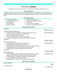resume builder com free live careers resume builder resume for your job application