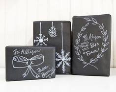 matte black wrapping paper assorted chalkboard wrapping paper sheets chalkboards