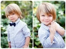 toddler boy long haircuts toddler boy long hairstyles 2016 easy hairstyles with toddler boy