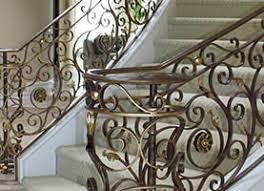 naddour iron finely crafted ornamental and architectural wrought