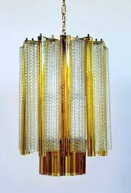 Pendant Lights Sale Murano Glass Pendant Lights Glass Pendant Light Medium Size Of