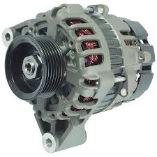 volvo penta 3862613 3862665 3884950 sterndrive replacement