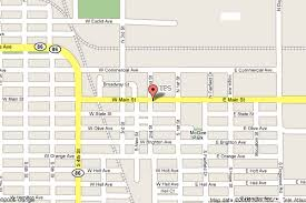 california map el centro aerc computer repair el centro ca us 92243 2512 760 370 0514
