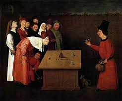 kinderk che bosch 122 best fiamminghi images on paintings