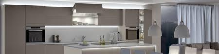 Images Of Kitchen Lighting Kitchen Lighting Sensio