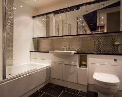 Discount Bathroom Furniture Bathroom Furniture Store Delightful Bathroom Furniture Store At