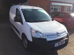 100 citroen berlingo 2001 manual citroen berlingo vu 5d 2g