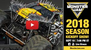 monster truck show detroit tickets monster jam
