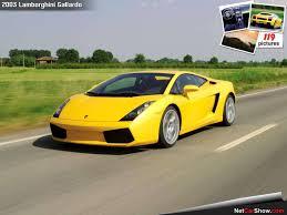koenigsegg entity xf gta cars in real life gta v crews