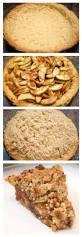 date of thanksgiving in 2014 best 25 origin of thanksgiving ideas on pinterest thanksgiving