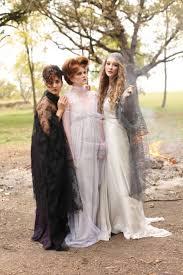 halloween city howell mi 29 best vintage halloween wedding images on pinterest fall