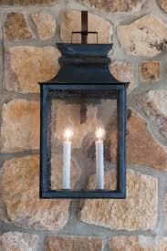 lighting design ideas outdoor porch lights kichler outdoor