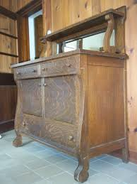 Antique Dining Room Hutch 130 Best 1920s Dining Room Images On Pinterest Dining Room