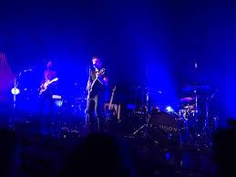 i hadn u0027t heard of lo moon u0026 phoenix stop by the fillmore in detroit u2013 latest music vibez