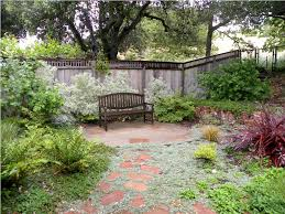 Backyard Patio Ideas by Backyard Patio Design Ideas Pictures Small Backyard Patio