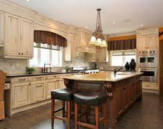Antique Kitchen Designs European Kitchen Cabinets And Kitchen Design Ideas For Older House
