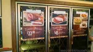 thanksgiving ideas