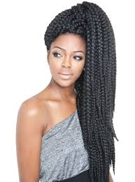 jumbo braids hairstyles pictures seven quick tips for jumbo braids hairstyles jumbo braids