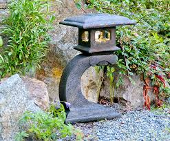 japanese lantern recherche lanternes japonaises