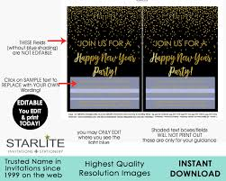 speakeasy party invitations choice image party invitations ideas