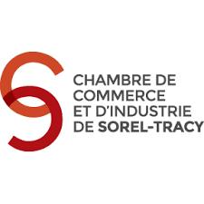 chambre de commerce et d industrie de versailles chambre de commerce et d industrie de versailles 28 images logo