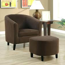 footrest coffee table cfee s coffee table books amazon u2013 mcclanmuse co