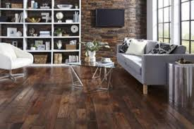 floor and decor reviews flooring decor naperville enchanting floor and decor naperville