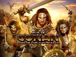 buy age of conan godslayer cd key compare prices