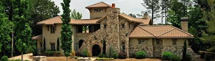 build custom home bost custom homes design build firms in cary nc us 27513 houzz