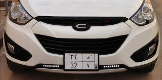 hyundai tucson 2014 white white tuscani 2012 hyundai tucson specs photos modification info