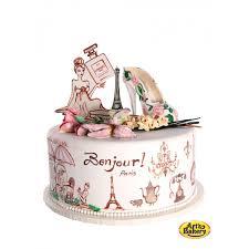 her birthday cake glendale artsbakeryglendale