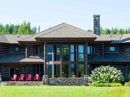 Different Styles Of Homes Names Of Different Style Homes Home Style
