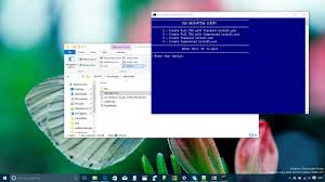 10 How To Create A How To Create A Windows 10 Iso File Using An Install Esd Image