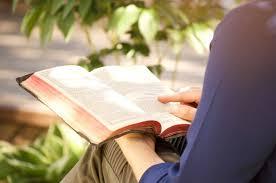 sample thanksgiving prayer prayers to pray archives prayer of salvation 2011 2025