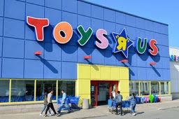 toys r us siege social toys r us actualités de la chaîne de magasins de jouets sur lsa