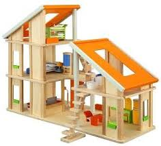 appealing dolls house plans free simple photos plan 3d house