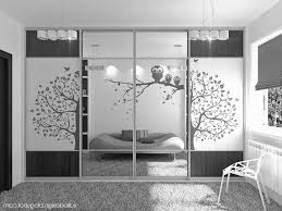 Cheap White Gloss Bedroom Furniture by Black White Bedroom Furniture Sale Cheap Bedroom Sets Me
