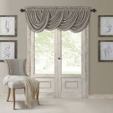 Picture Window Treatments Window Treatments Shop The Best Deals For Oct 2017 Overstock Com