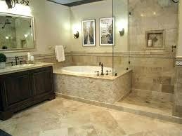 bathrooms ideas with tile brown and bathroom ideas bathroom white curtain tile