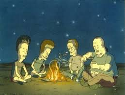 338px beavis and butthead with dads jpg