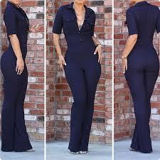 womens pant jumpsuit gorgeous designs for suits suits r70004 v neck