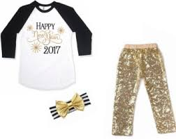 new year s tops new years shirt etsy